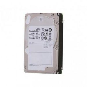 هارد سرور سیگیت 300GB 10K 6G SAS ST9300603SS