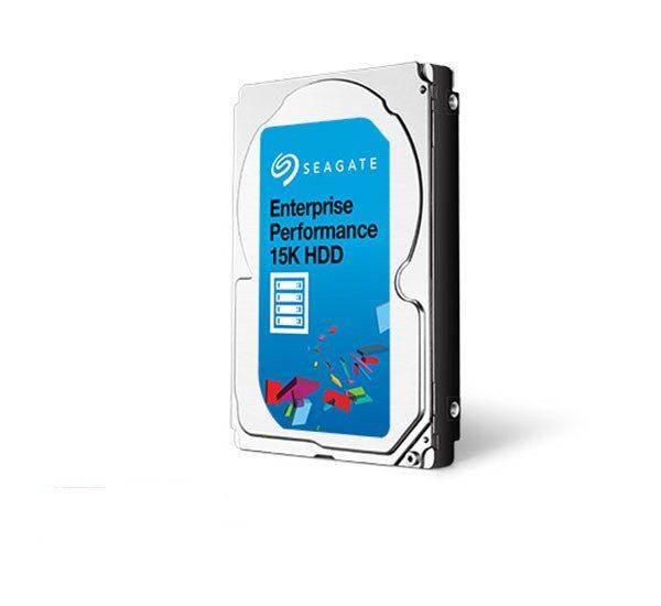 هارد سرور سیگیت 600GB 12G SAS 15K ST600MP0005
