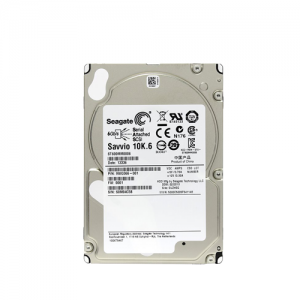 هارد سرور سیگیت 600GB ST600MM0006