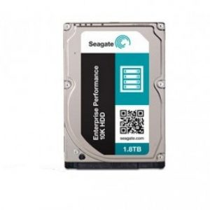 هارد سرور سیگیت 900GB 12G SAS 10K ST900MM0168
