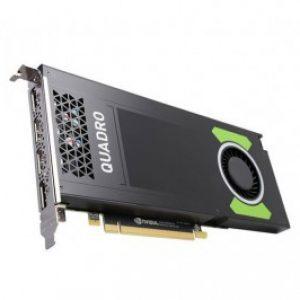کارت گرافیک انویدیا Quadro P4000 8GB GDDR5