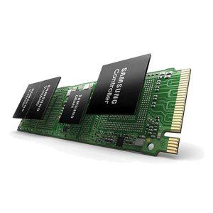 حافظه اس اس دی سامسونگ PM991 128GB M.2