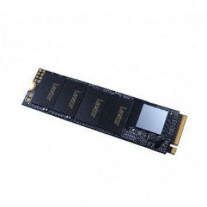 حافظه اس اس دی لکسار NM610 1TB
