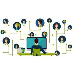 خدمات اجرای دفتر مجازی و دورکاری