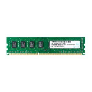 رم کامپیوتر اپیسر 4GB DDR3 1600MHz