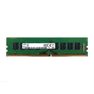 رم کامپیوتر سامسونگ 4GB DDR4 2400MHz