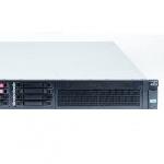 سرور رکمونت اچ پی DL380 G7 X5670 605878-005