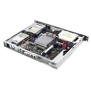 سرور رکمونت ایسوس RS100-E9-PI2 E3-1220 v6 8GB