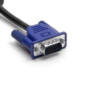 کابل وی جی ای 1.5m-