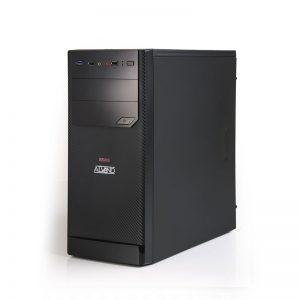کیس کامپیوتر سادیتا Alvand