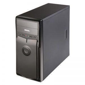کیس کامپیوتر سادیتا SC106