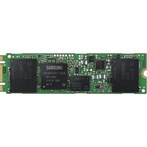 حافظه اس اس دی سرور اچ پی 120GB 6G SATA 777262-B21