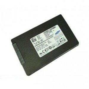 حافظه SSD سرور سامسونگ 128GB SATA 6G MZ7TE128HMGR