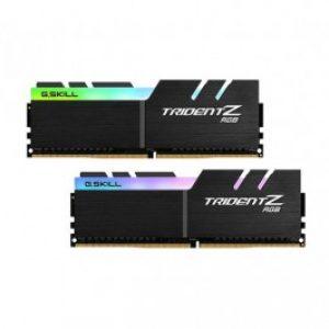 رم جی اسکیل TRIDENT Z RGB 32GB DDR4 3600 CL16 Dual
