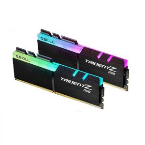 https://azhmanit.com/wp-content/uploads/2021/05/رم-کامپیوتر-جی-اسکیل-Trident-Z-RGB-16GB-DDR4-3000MHz.jpg