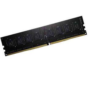رم کامپیوتر گیل PRISTINE 4GB DDR4 2400MHz CL17