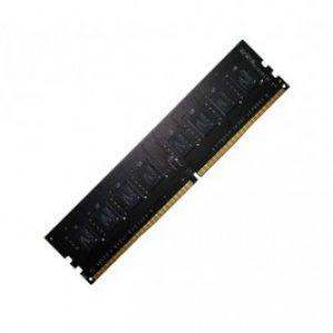 رم کامپیوتر گیل Pristine 16GB DDR4 2400MHZ Single
