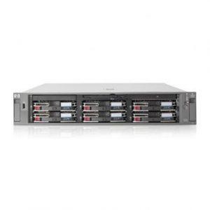 سرور اچ پی ProLiant DL380 G4