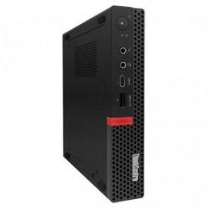 مینی پی سی لنوو M720q i5-5800T 8GB 256SSD