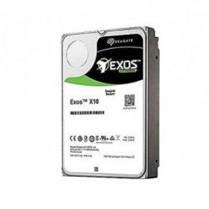 هارد ذخیره ساز سیگیت Exos x10 10TB ST10000NM0096