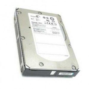 هارد سرور سیگیت 300GB ST3300657SS