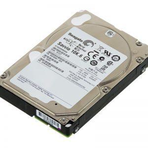 هارد سرور سیگیت 900GB ST900MM0006