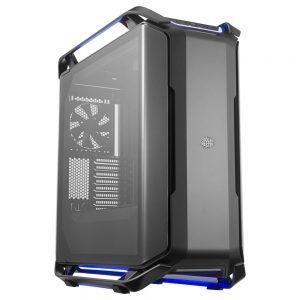 کیس کامپیوتر کولر مستر COSMOS C700P