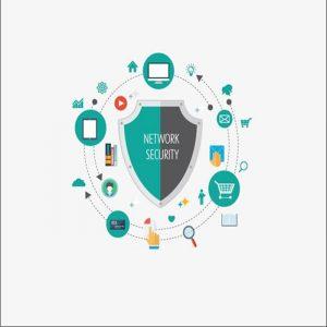 بهینه سازی تجهیزات امنیتی شبکه