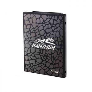 حافظه اس اس دی اپیسر AS330 Panther 480GB