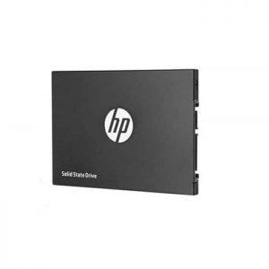 حافظه اس اس دی اچ پی S700 Pro 1TB