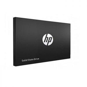 حافظه اس اس دی اچ پی S700 Pro 512GB