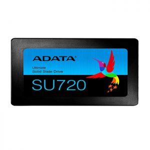 حافظه اس اس دی ای دیتا Ultimate SU720 250GB