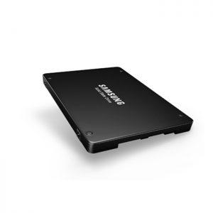 حافظه اس اس دی سامسونگ PM1643a 3.84TB