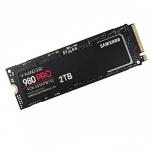 حافظه SSD اینترنال سامسونگ مدل PRO 980 M.2 2Tb