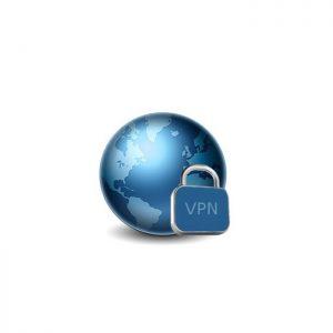 راهکار ارتباط VPN