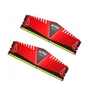 رم ای دیتا XPG Z1 16GB DDR4 2400 Dual C16