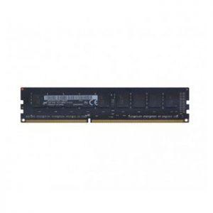 رم میکرون MT9JSF51272AZ-1G9E2ZF 4GB DDR3 CL13 Dual