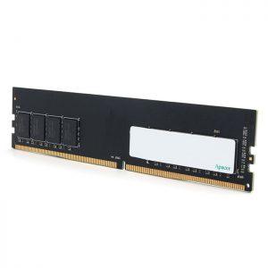 رم کامپیوتر اپیسر 16GB DDR4 2400MHz