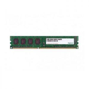 رم کامپیوتر اپیسر PC2-6400 2GB DDR2 800MHz