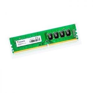 رم کامپیوتر ای دیتا Premier 8GB DDR4 2400MHz