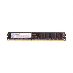 رم کامپیوتر سوزوکی Infinity 4GB DDR4 2400MHz