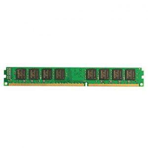 رم کامپیوتر سیلیکون پاور 2GB DDR3 1600MHz