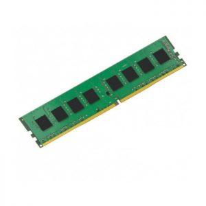 رم کامپیوتر کینگستون KVR24N17S6-4 4GB DDR4 2400MHz