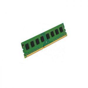 رم کامپیوتر کینگستون KVR24N17S8-8 8GB DDR4 2400MHz