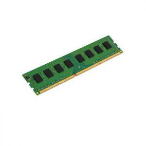 رم کامپیوتر کینگستون ValueRAM 8GB DDR3 1333MHz