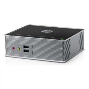 زیرو کلاینت اچ پی HP T310