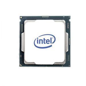 سی پی یو اینتل Core i9-10900F