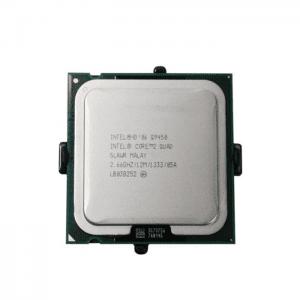 سی پی یو اینتل Core2 Quad Q9450