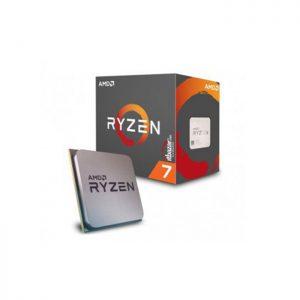 سی پی یو ای ام دی Ryzen 7 1800X