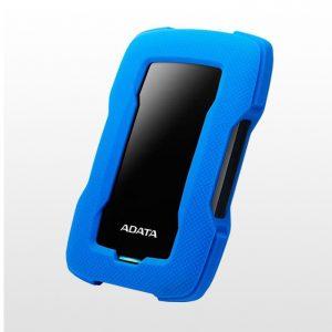 هارد اکسترنال ای دیتا HD330 4TB